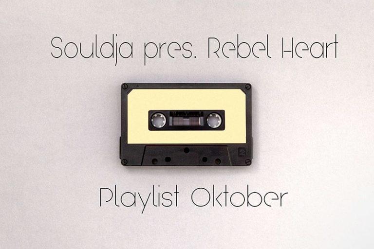 Playlist-Oktober-min